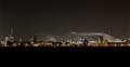 BASF  City