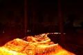 BOULEVARD OF FIRE