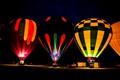 Grzybowski_Balloon-1