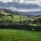 Northdale: In Rosedale, North Yorkshire.