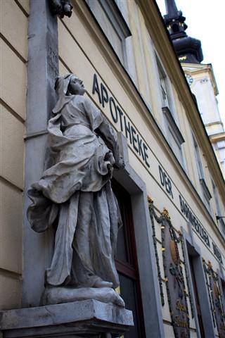 Vienna 064