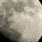Moon-IMG_0772