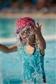 Splash-02882