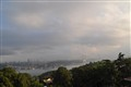 cloudy day-BOSPHORUS