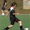 Soccer 10-24-2010