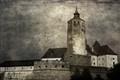 Burg Forchtenstein, Austria