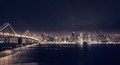 San Francisco_Bay Bridge