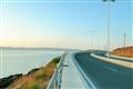 Across the Aegean sea