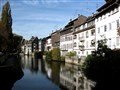 259 A Strasbourg Canal