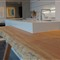 Corian and wood project 1