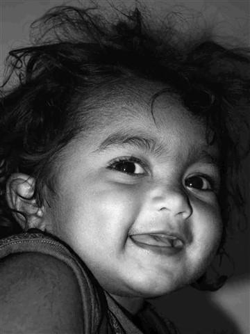 S..smile