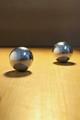 balls w