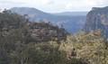 Medlow Bath, Blue Mountains, NSW