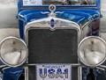 1930 Chevy Pickup