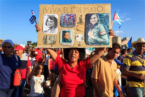 2011_05_Cuba_556