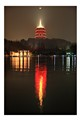 China is awakening, Hangzhou, Westlake