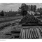 RailsBlocks_105_L1000959