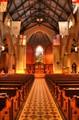 St_Michaels_Church_Bristol_RI