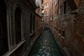 olle_andersson_venice_01