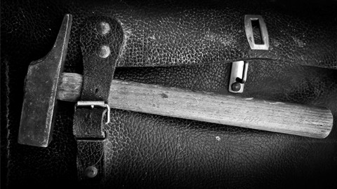 Long lasting Tools