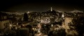 San Franisco Night-