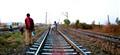 railway track ver 2(1)