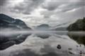 Loch Lubnaig, Scotland