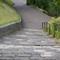 Park Steps- Edinburgh