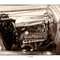 '32 Ford_AJG_0455