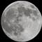 Moon_062313_003