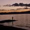 Floripa sunset beiremar fishing