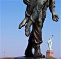 Honor Sacrifice Freedom