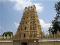 Someshvara Temple