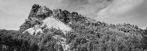 Rushmore_Snow_pano