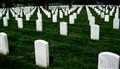 convert gravestones