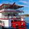Sternwheeler-Riverboat-Savannah