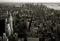 IMG_2799 New York