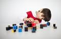 Montessori Task