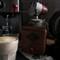 Coffee015