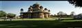 Mohammad Gaus Tomb