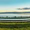 Sunnyvale_Baylands_Sunrise_1_1