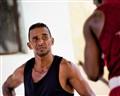 Boxer, Rafael Trejo gym, Havana, Cuba