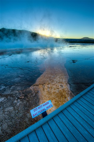Grand Prismatic Spring HDR 09-1_2_3
