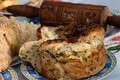 Grandmom`s Bread