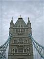 Tower Bridge convergence