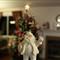 White_Santa