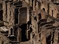 Aincient Rome