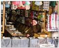 Amman, grocery