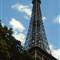 Paris_01_17