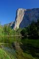 Yosemite El Cap
